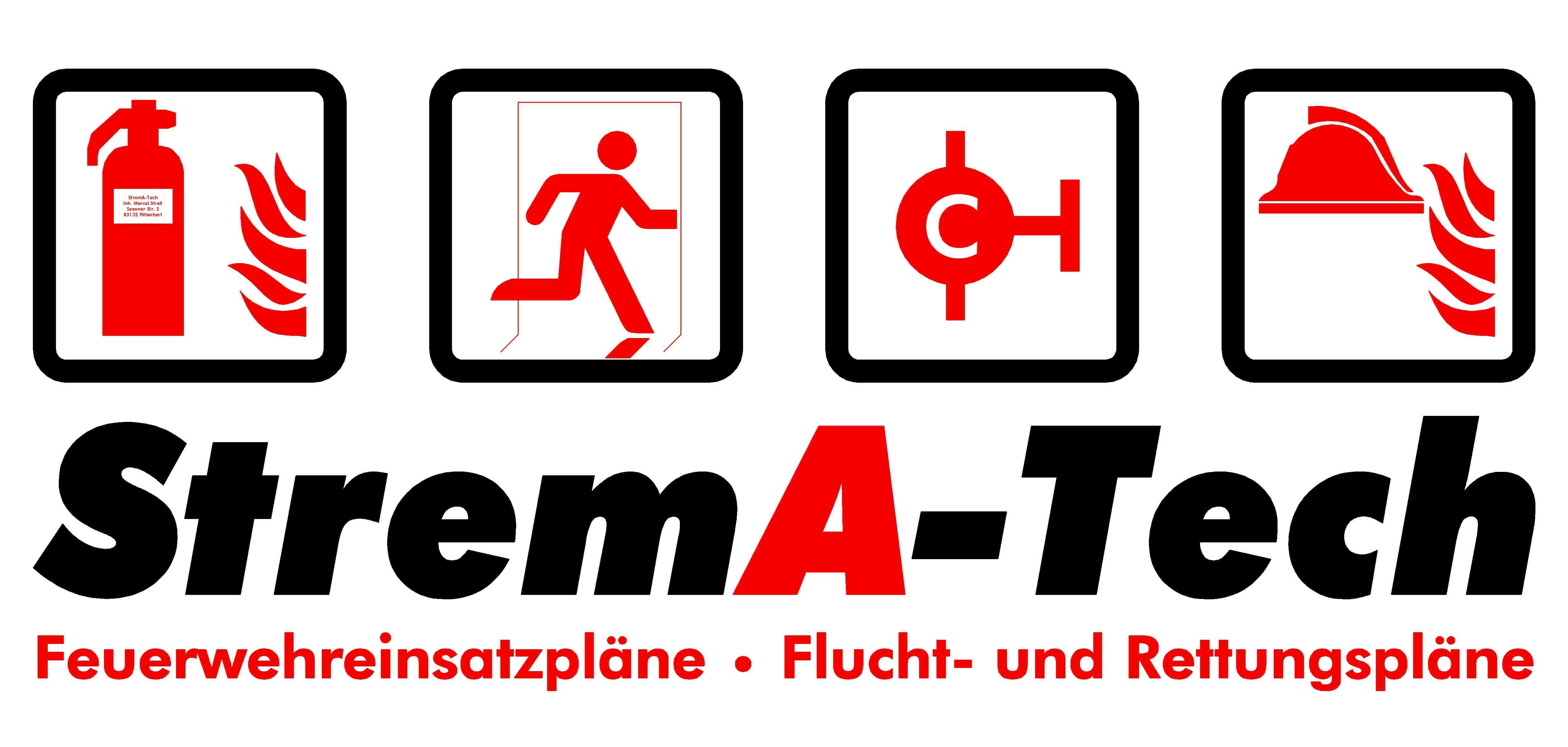 StremA-Tech